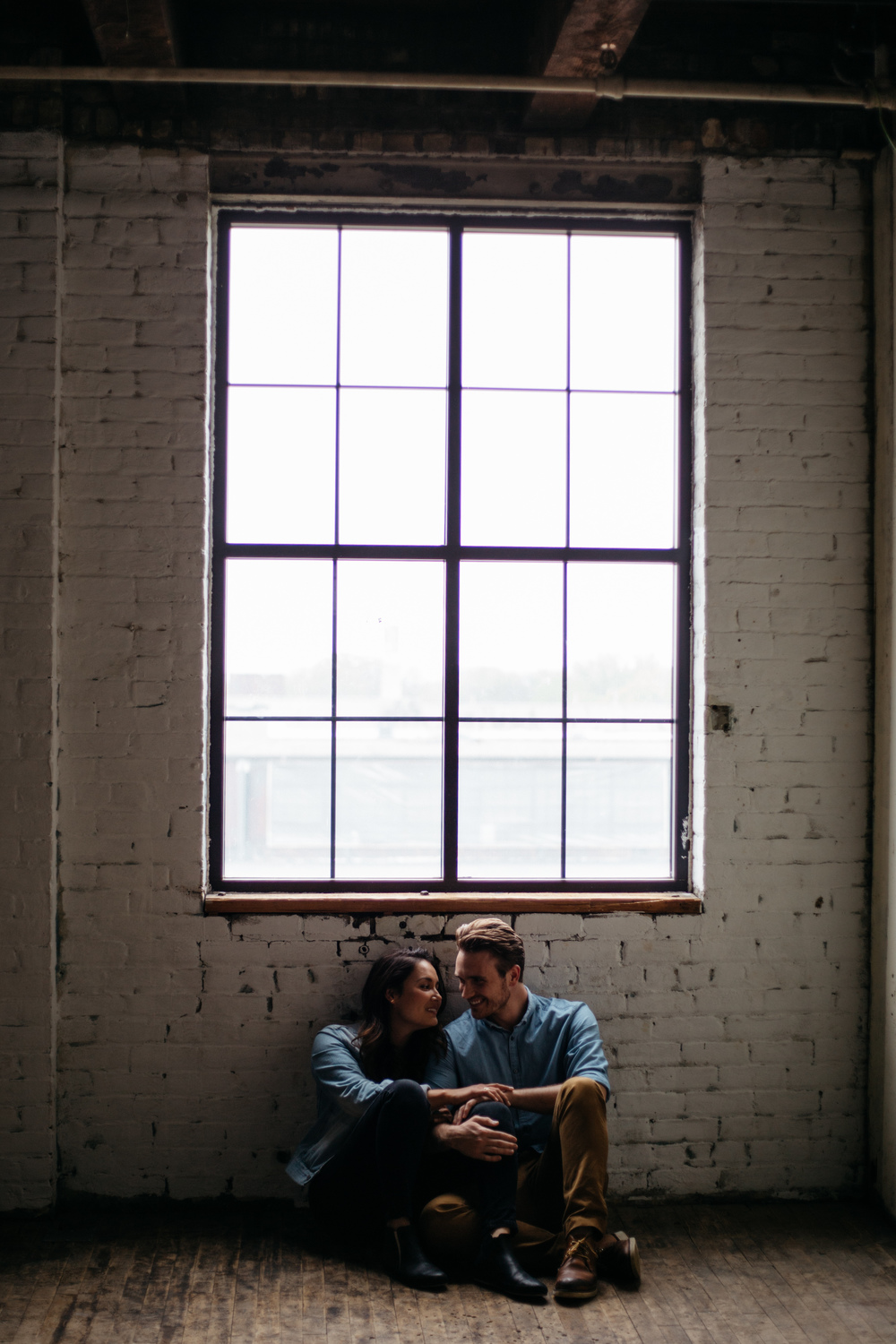 indoor-natural-light-engagement-session-minneapolis