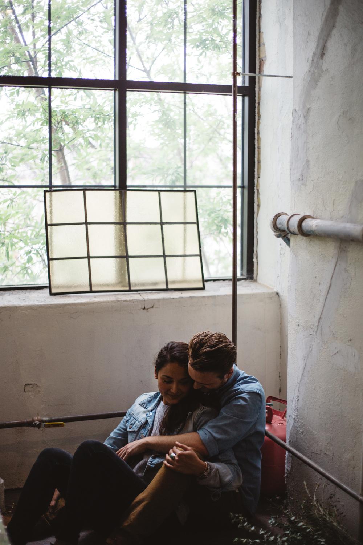 fine-art-wedding-photographer-brainerd-minnesota-britt-dezeeuw