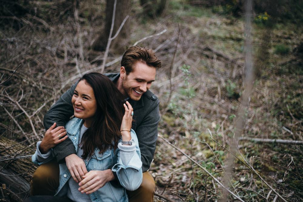 documentary-wedding-photographer-britt-dezeeuw-brainerd-minnesota