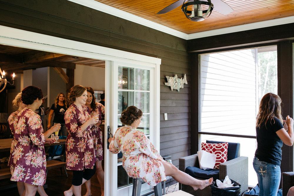 grandview-lodge-nisswa-minnesota-wedding