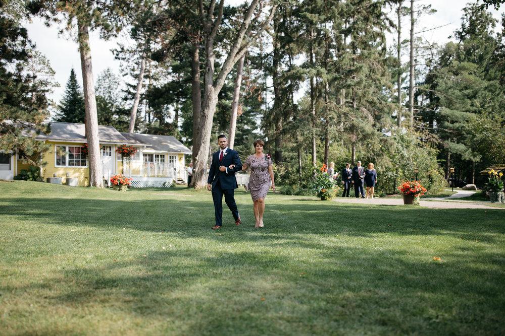 grandview-lodge-wedding-nisswa-minnesota