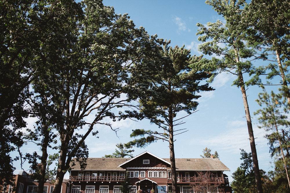 Grand View Lodge Nisswa Minnesota best wedding photographer