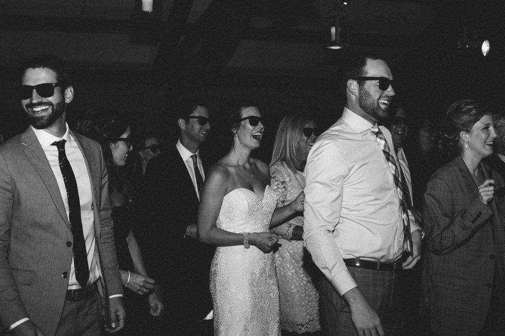 Timeless dance photos. Photography by Britt DeZeeuw, Grand View Lodge wedding photographer