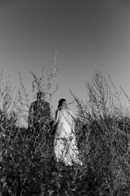 NP Event space wedding photography by Britt DeZeeuw, Brainerd MN photographer