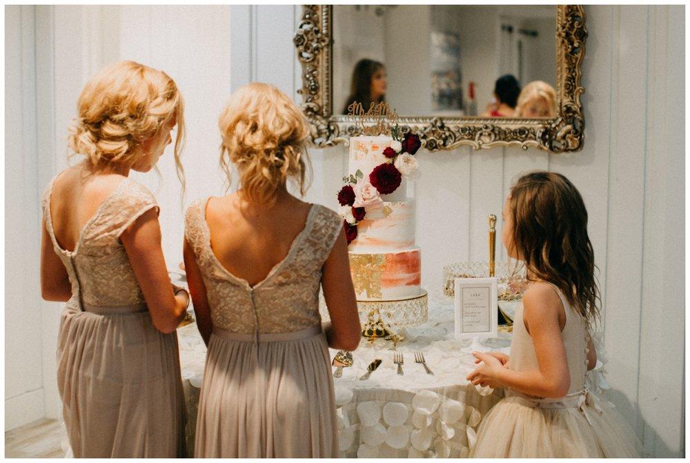 quarterdeck-resort-wedding