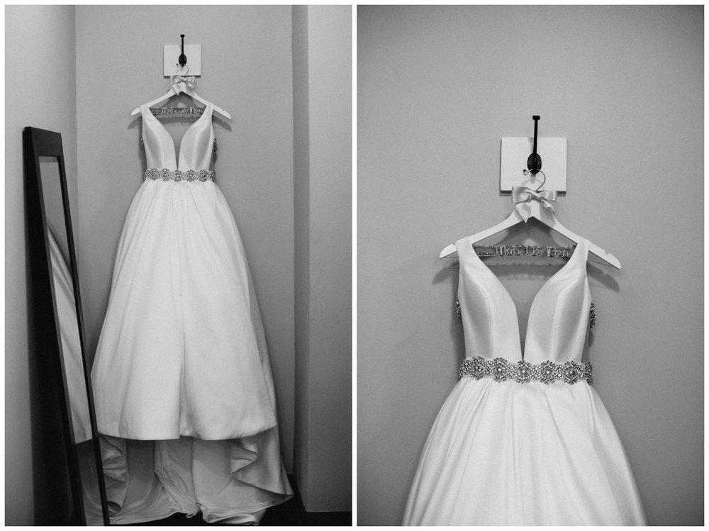 duluth-minnesota-wedding9.jpg