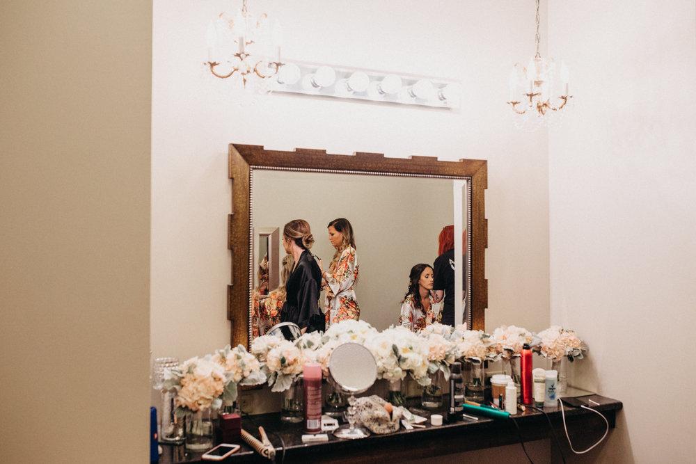duluth-minnesota-wedding8.jpg