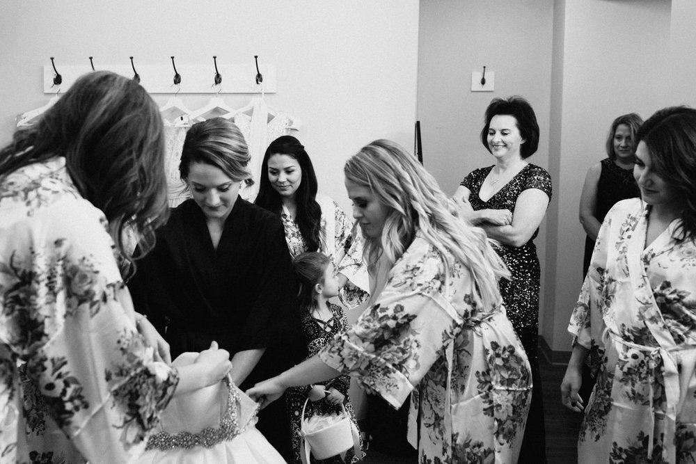 duluth-minnesota-wedding12.jpg