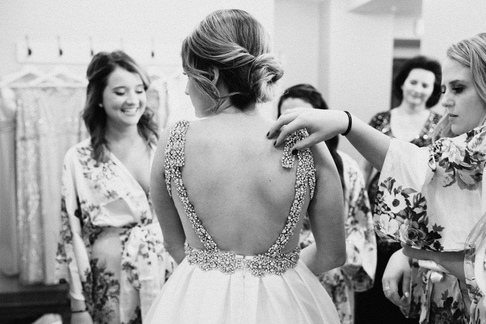 duluth-minnesota-wedding13.jpg