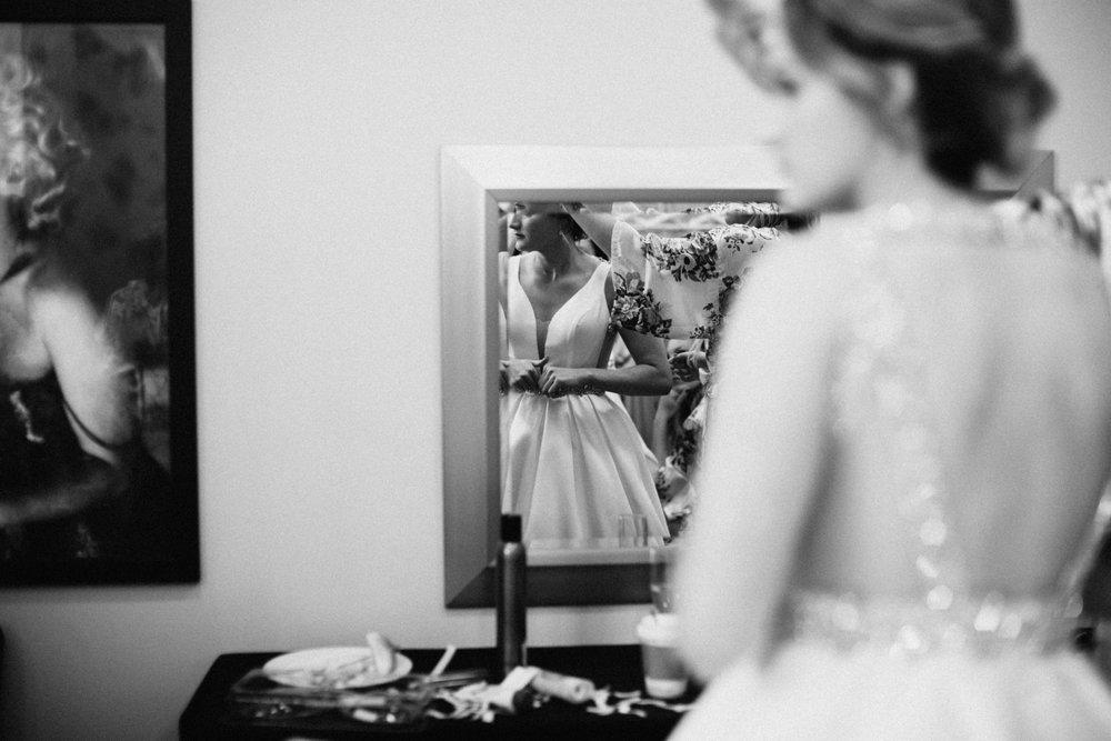 duluth-minnesota-wedding14.jpg