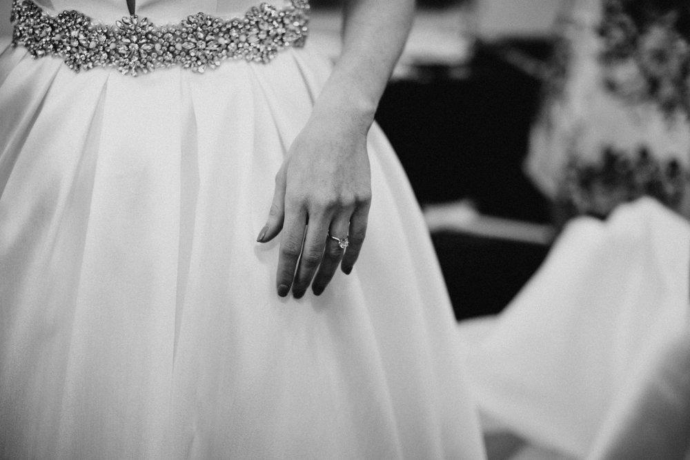 duluth-minnesota-wedding15.jpg