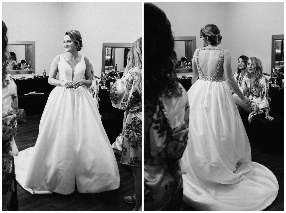 duluth-minnesota-wedding16.jpg