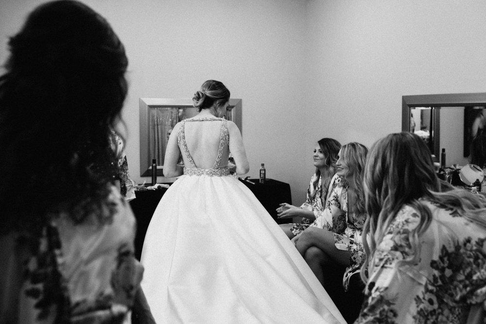 duluth-minnesota-wedding17.jpg