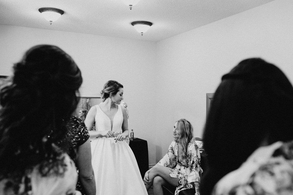 duluth-minnesota-wedding18.jpg