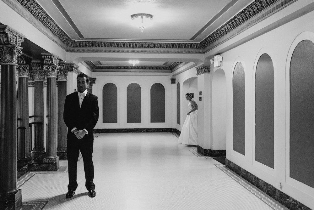 duluth-minnesota-wedding20.jpg