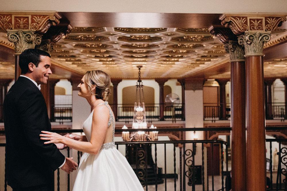 duluth-minnesota-wedding22.jpg