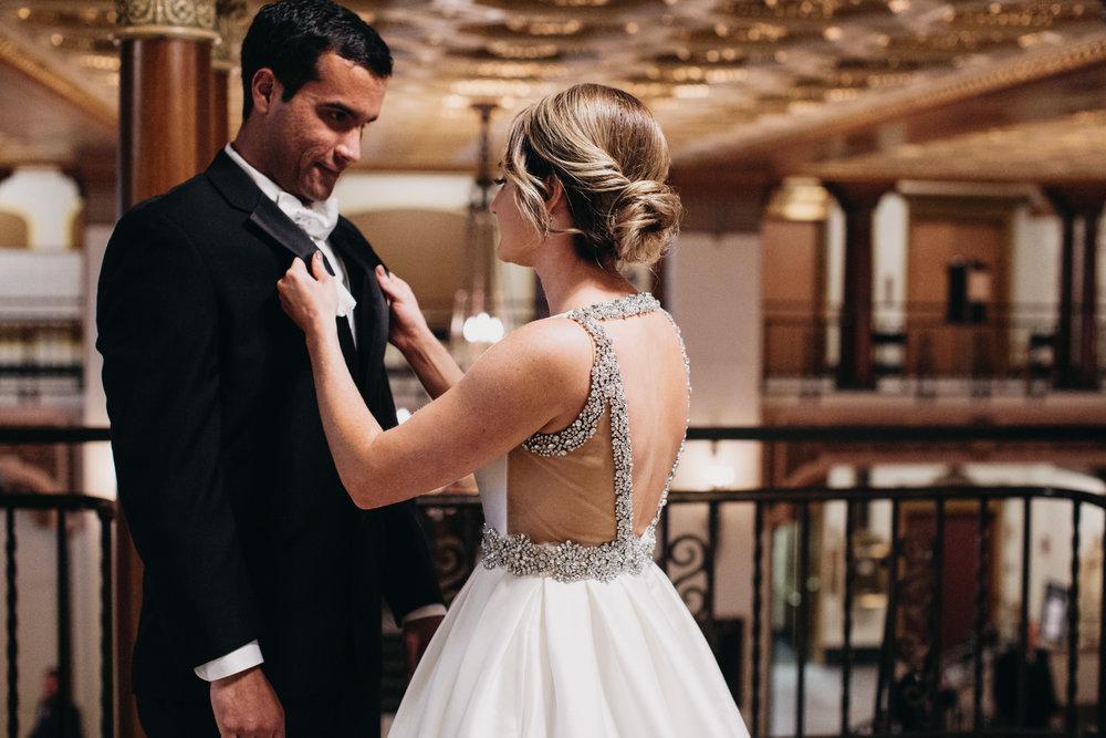 duluth-minnesota-wedding23.jpg