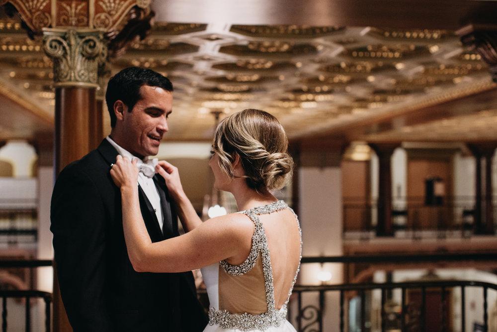 duluth-minnesota-wedding24.jpg