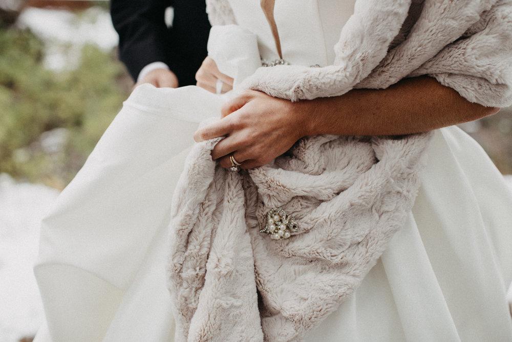 duluth-minnesota-wedding28.jpg