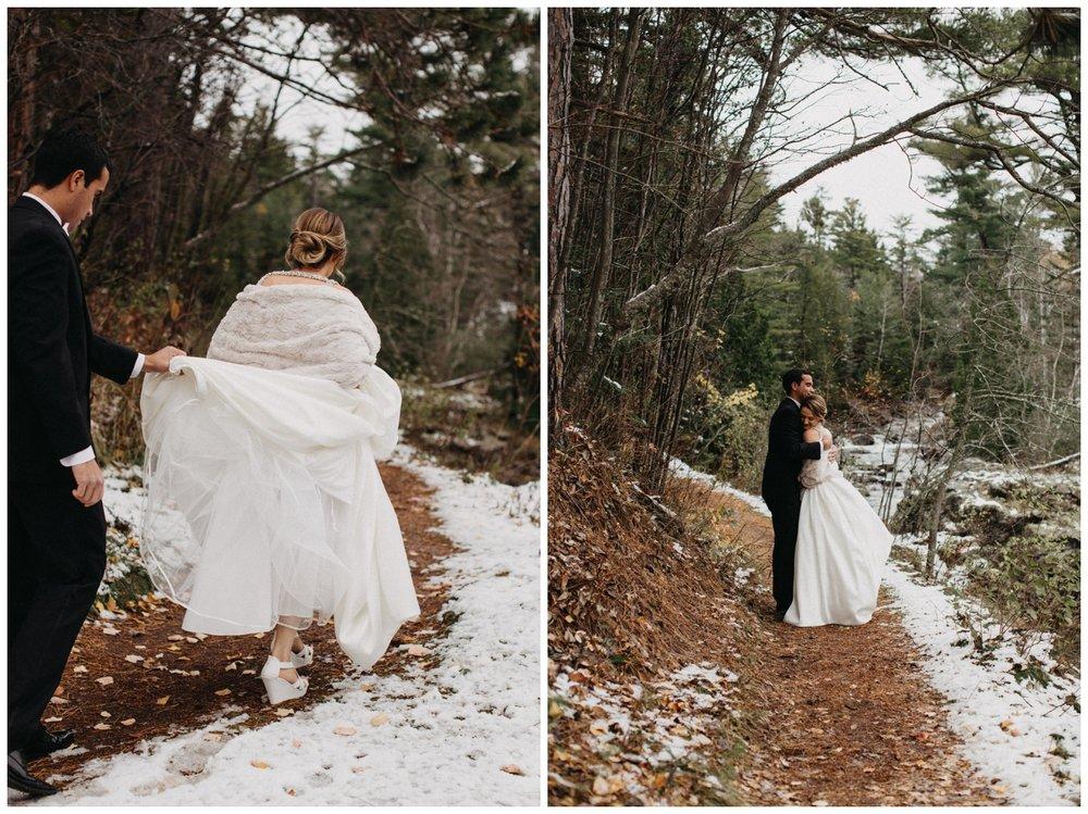 duluth-minnesota-wedding32.jpg