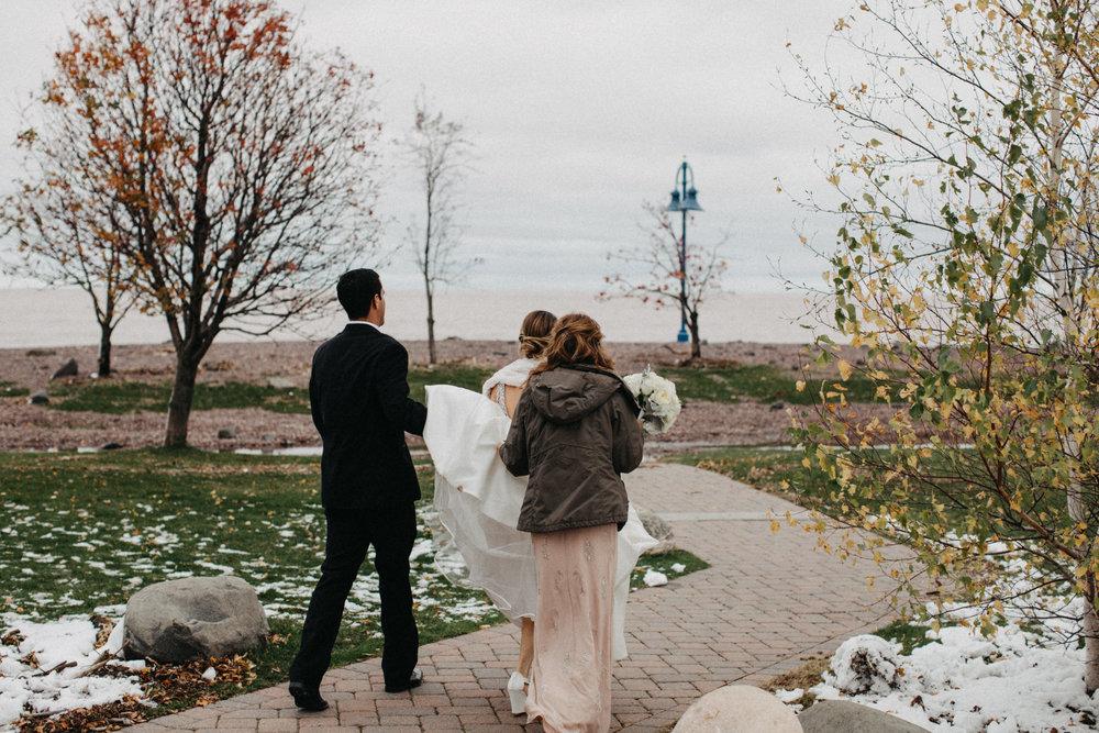 duluth-minnesota-wedding33.jpg