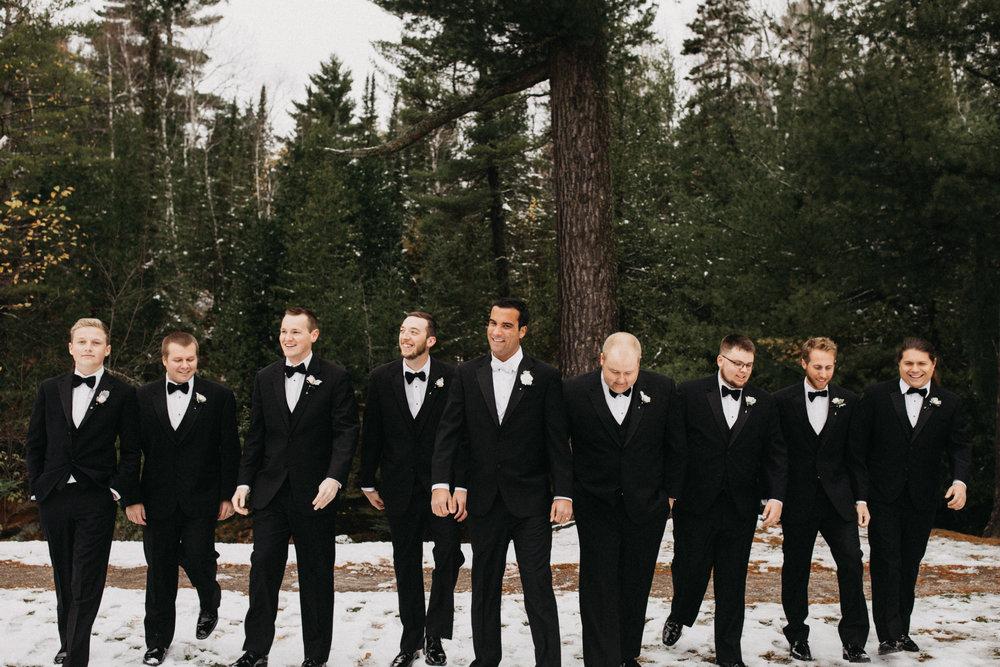 duluth-minnesota-wedding40.jpg
