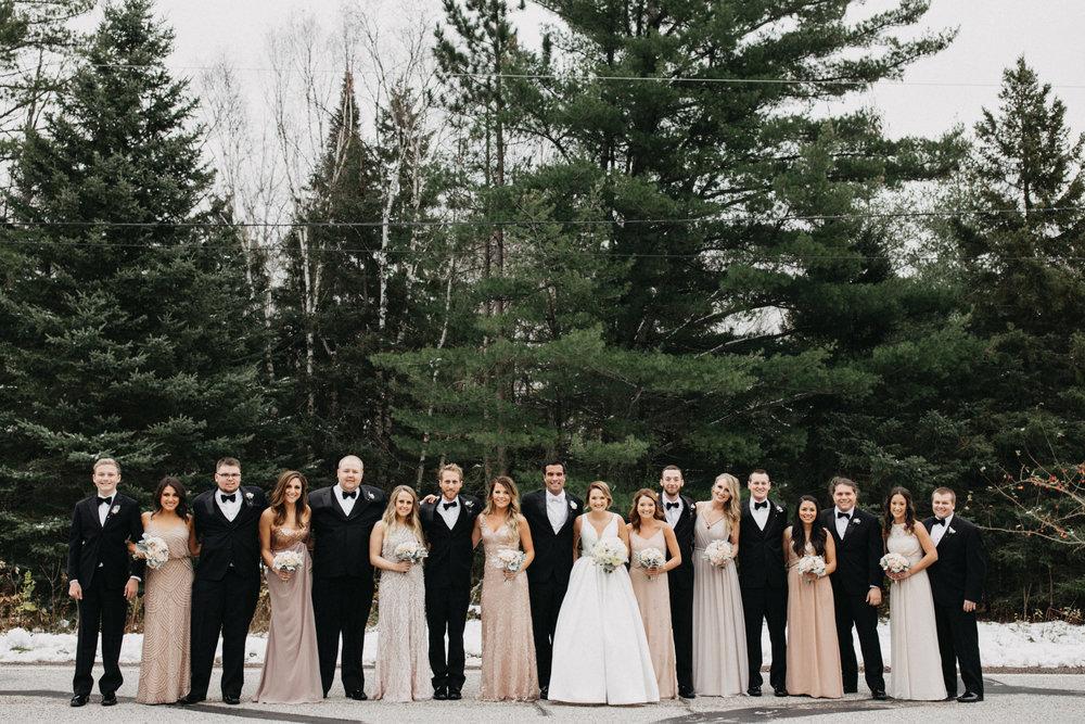 duluth-minnesota-wedding41.jpg