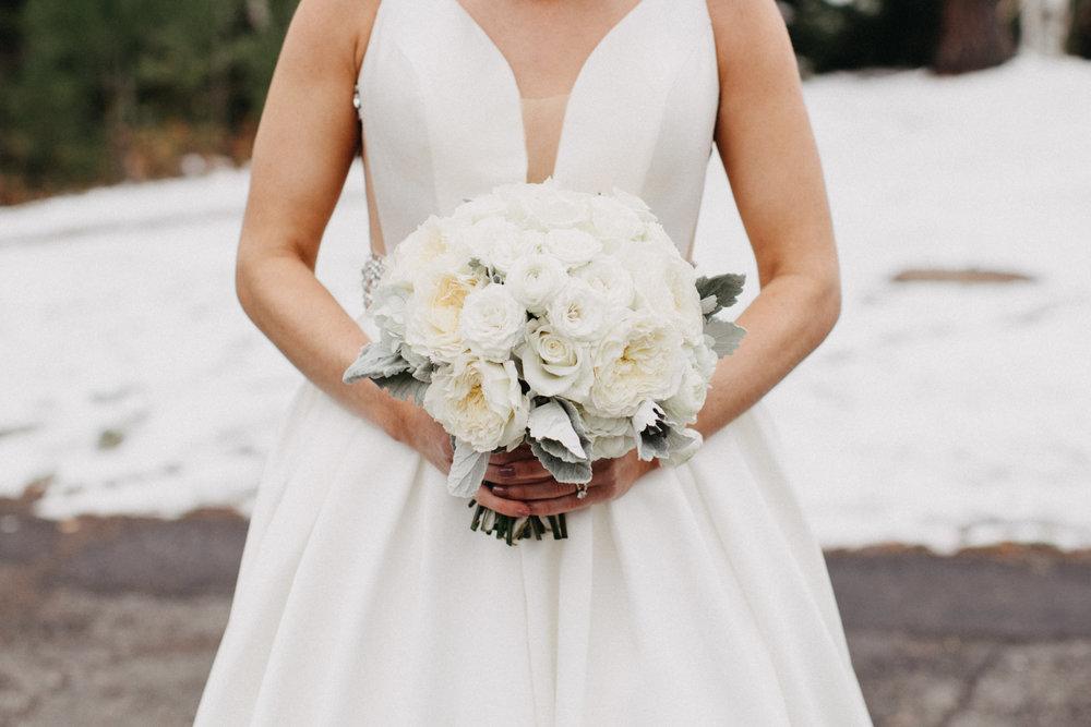 duluth-minnesota-wedding42.jpg