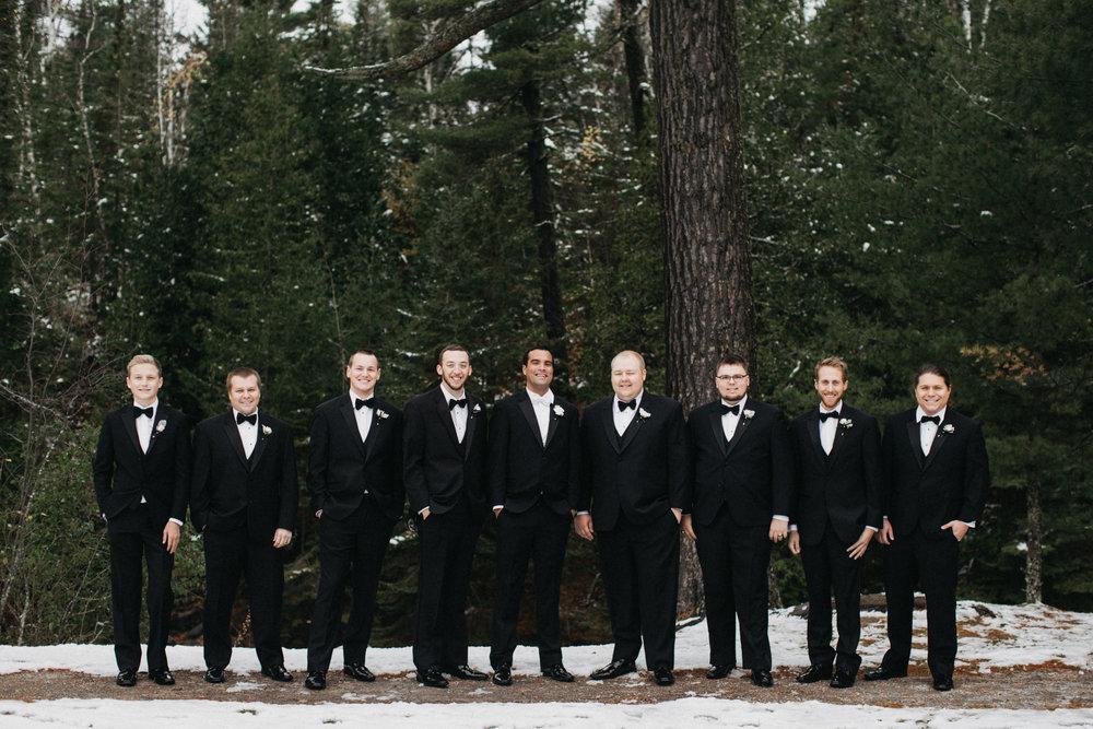 duluth-minnesota-wedding45.jpg
