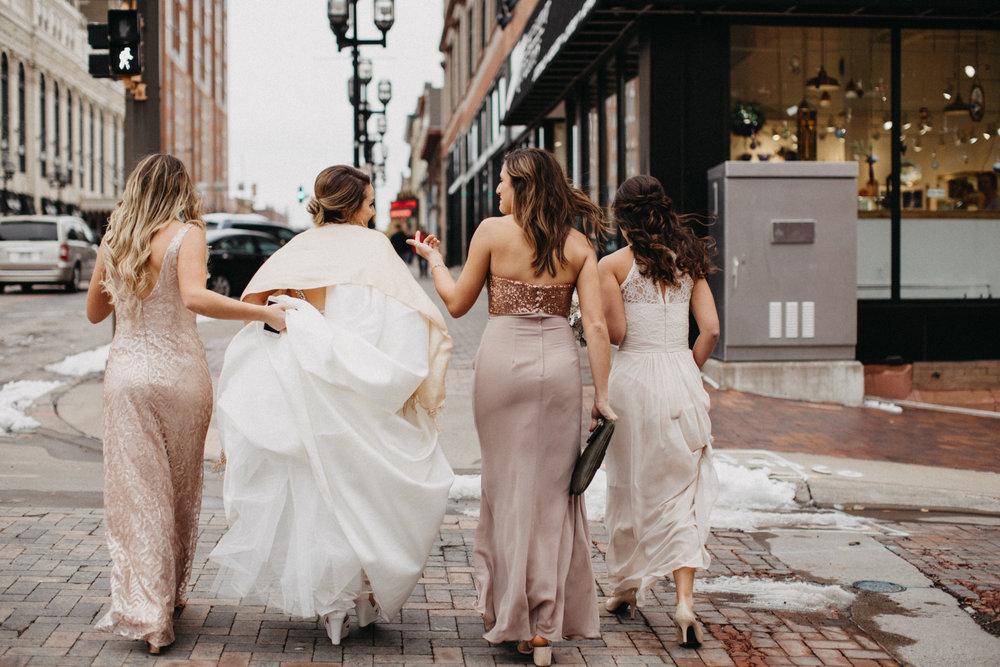 duluth-minnesota-wedding47.jpg