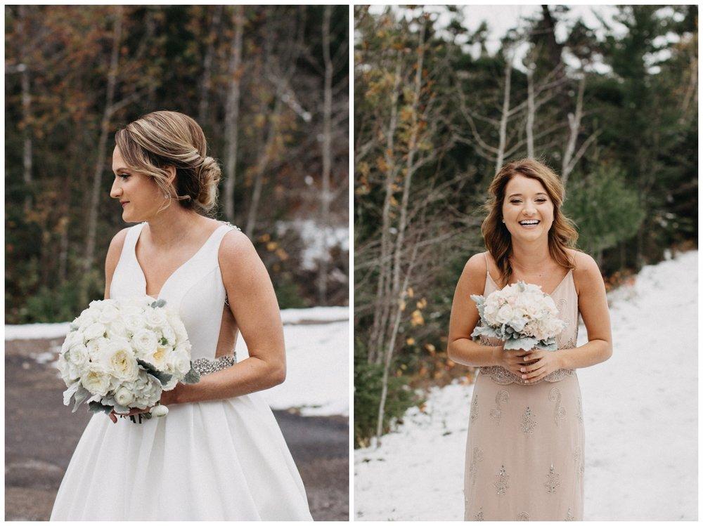 minnesota-duluth-wedding48.jpg