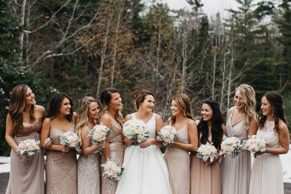 duluth-minnesota-wedding49.jpg