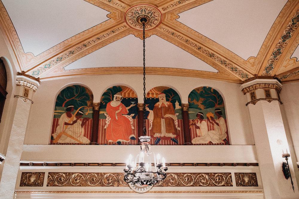 duluth-minnesota-wedding52.jpg