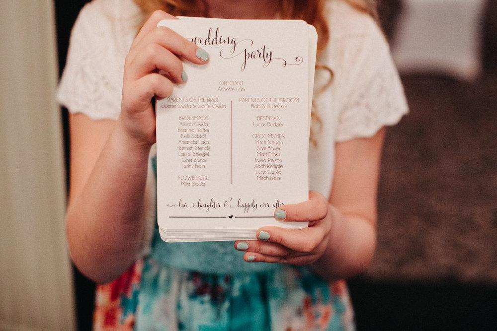 duluth-minnesota-wedding55.jpg