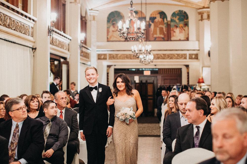 duluth-minnesota-wedding56.jpg