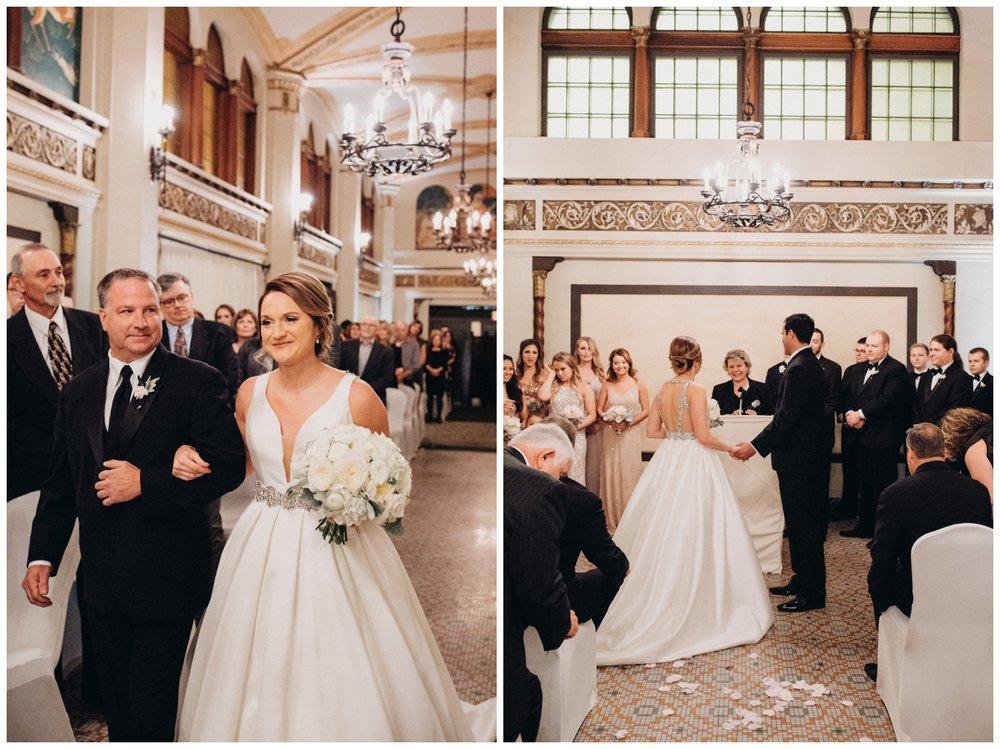 duluth-minnesota-wedding58.jpg