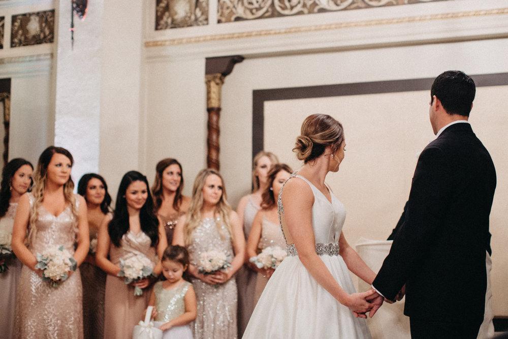 duluth-minnesota-wedding60.jpg