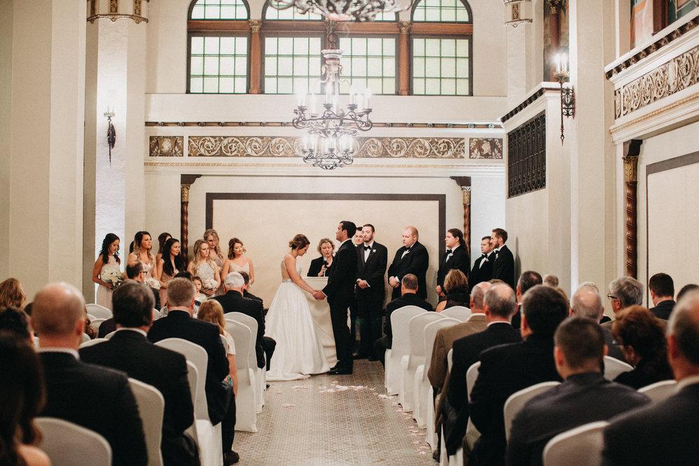duluth-minnesota-wedding59.jpg