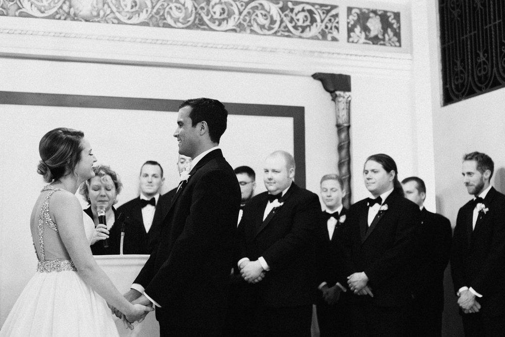 duluth-minnesota-wedding61.jpg