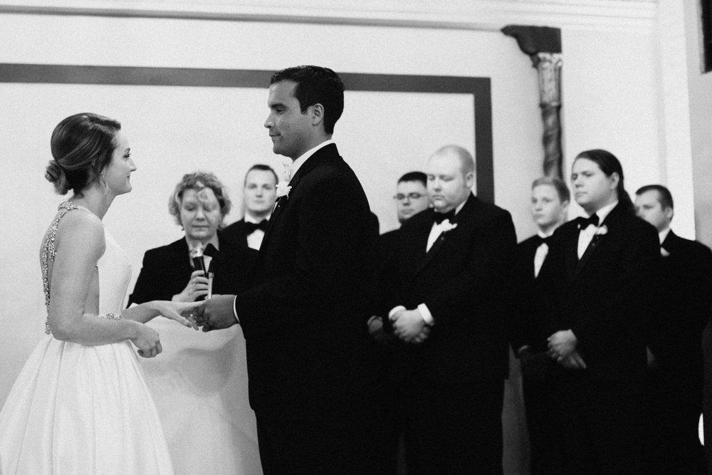 duluth-minnesota-wedding62.jpg
