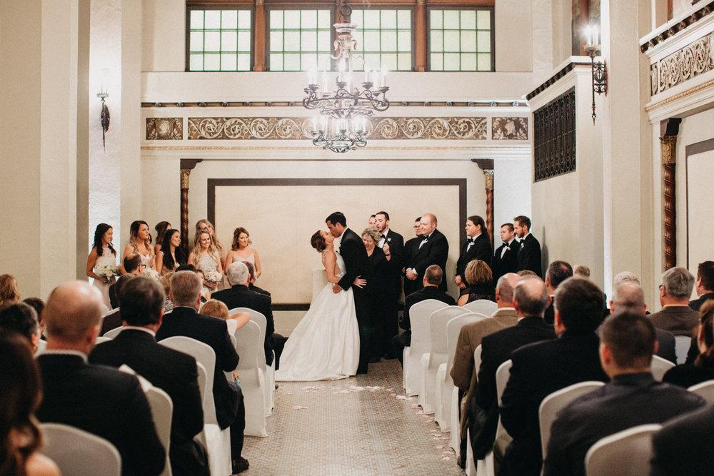 duluth-minnesota-wedding63.jpg