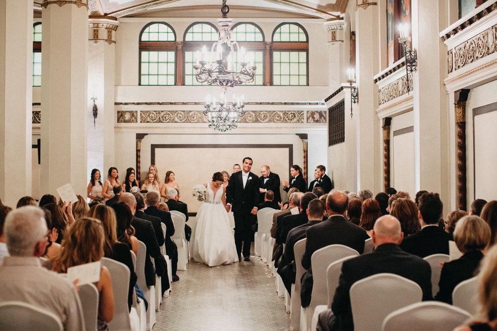 duluth-minnesota-wedding64.jpg
