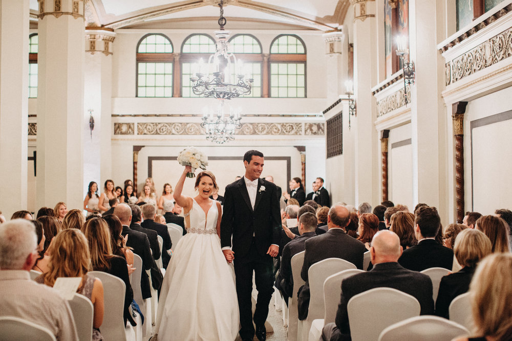 duluth-minnesota-wedding65.jpg