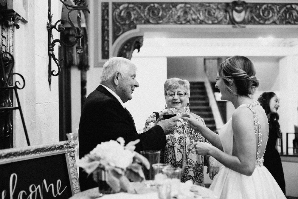 duluth-minnesota-wedding66-2.jpg