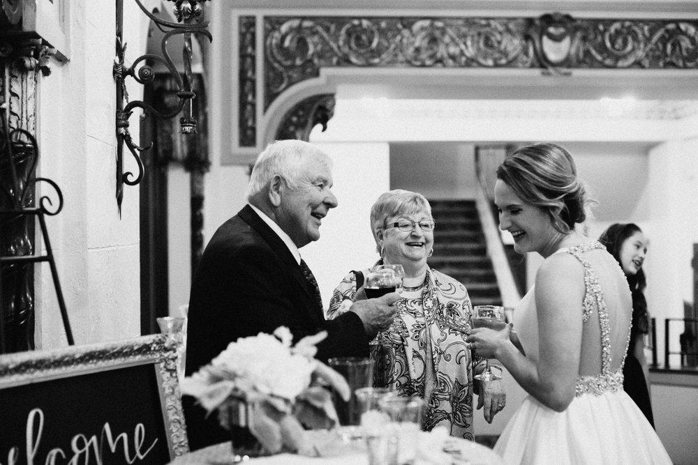 duluth-minnesota-wedding67.jpg