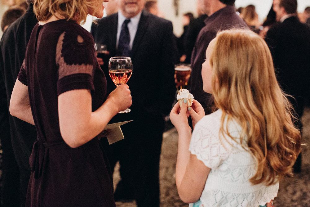 duluth-minnesota-wedding70-2.jpg