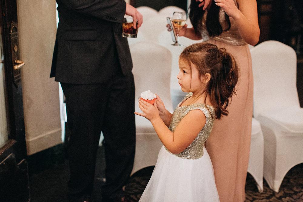 duluth-minnesota-wedding71.jpg