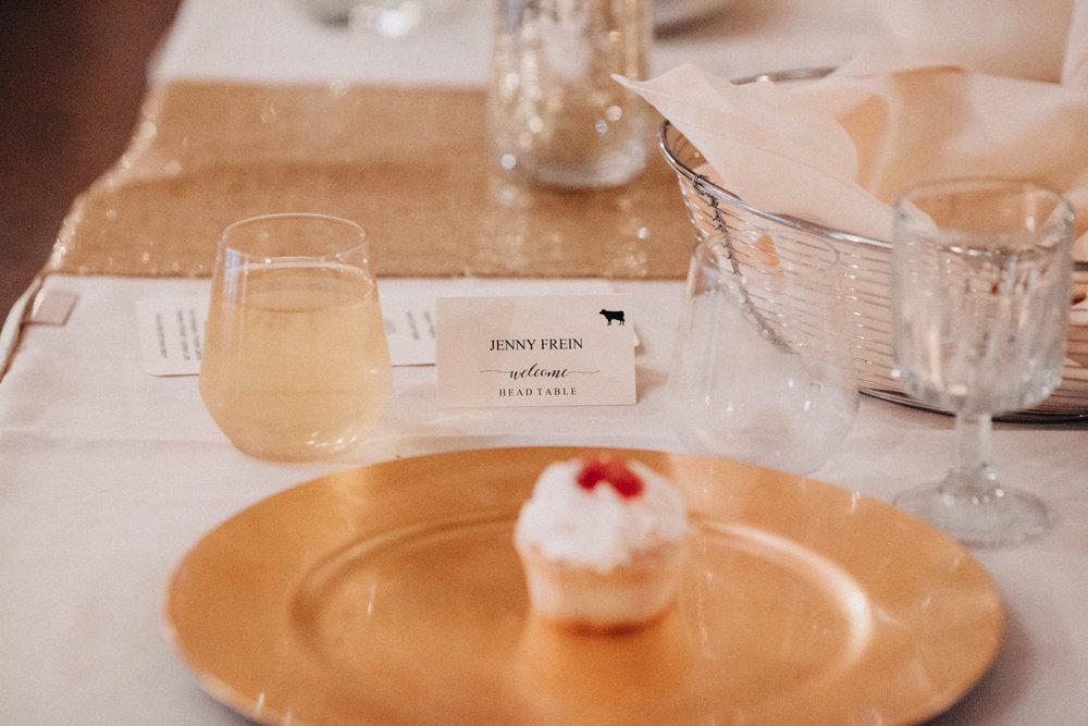 duluth-minnesota-wedding73.jpg