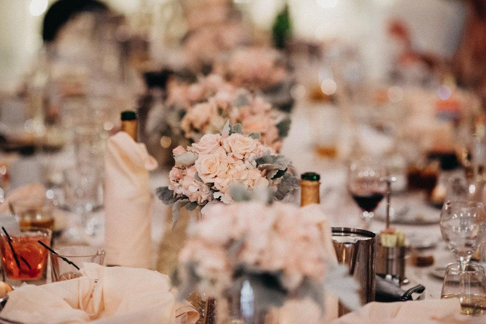 duluth-minnesota-wedding76.jpg