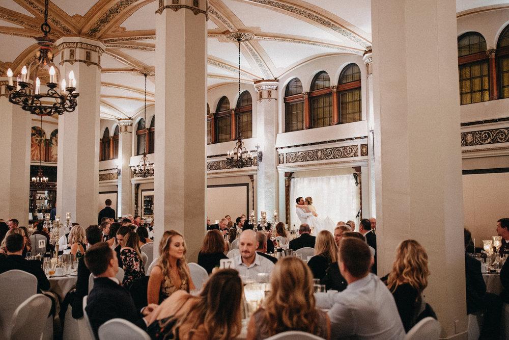 duluth-minnesota-wedding79-2.jpg